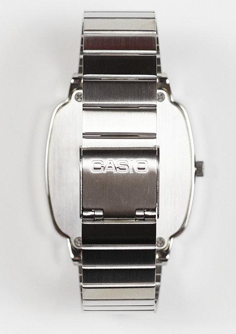 Casio Uhr LTP-E117D-7AEF