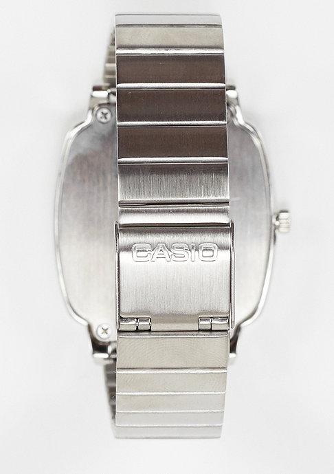 Casio Uhr LTP-E117D-1AEF
