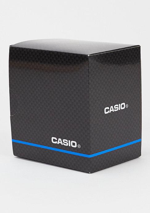 Casio Uhr MW-240-3BVEF