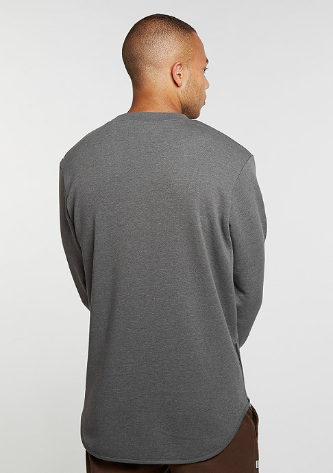 Cheap Monday Sweatshirt Oversee elephant melange