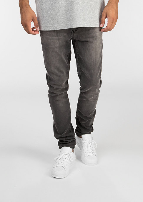 Cheap Monday Jeans Tight GG grey