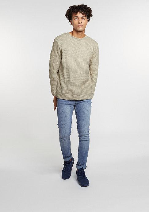 Cheap Monday Jeans Tight offset blue