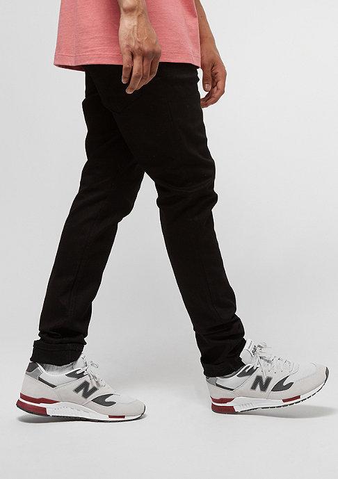 Cheap Monday Jeans Tight New Black black