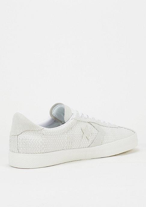 Converse Skateschuh CONS Breakpoint vaporous grey/white/white