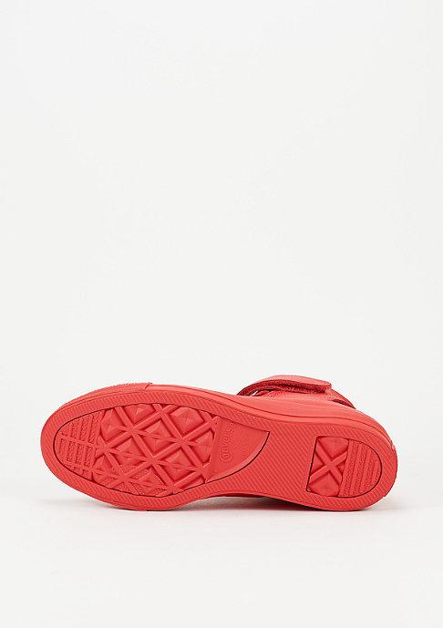 Converse Schuh CTAS Brea Mono Leather brake light/brake light/white