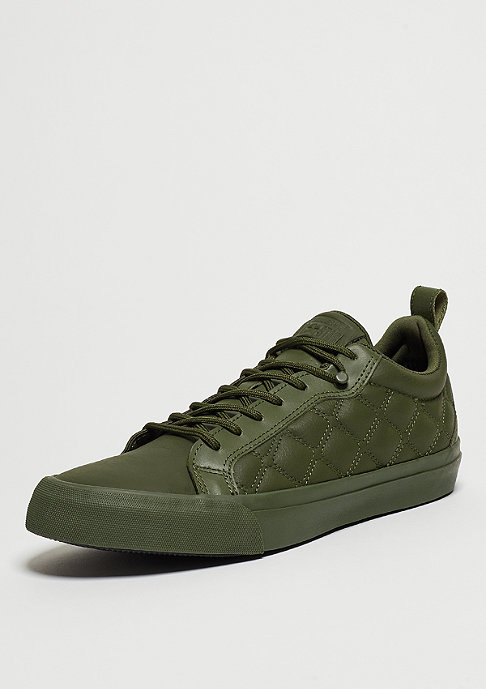 Converse Schuh Fulton Ox herbal/black/herbal