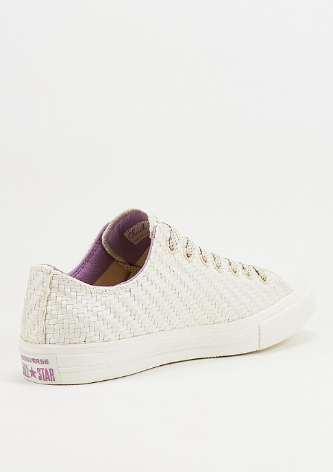 Converse Easter Pack Ox parchment