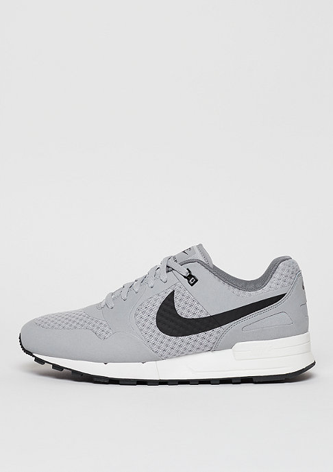 NIKE Air Pegasus 89 NS wolf grey/black/clear grey