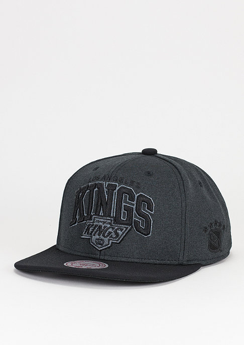 Mitchell & Ness Resist 3D Arch NBA Los Angeles Kings