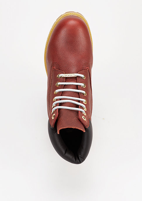 Timberland Boot Icon 6'' Premium brown