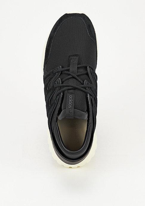 adidas Schoen Tubular Nova core black