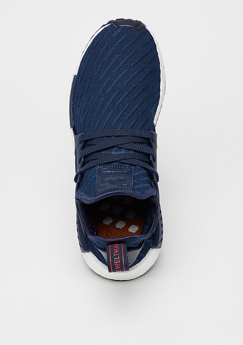 adidas NMD XR1 PK core navy/core red