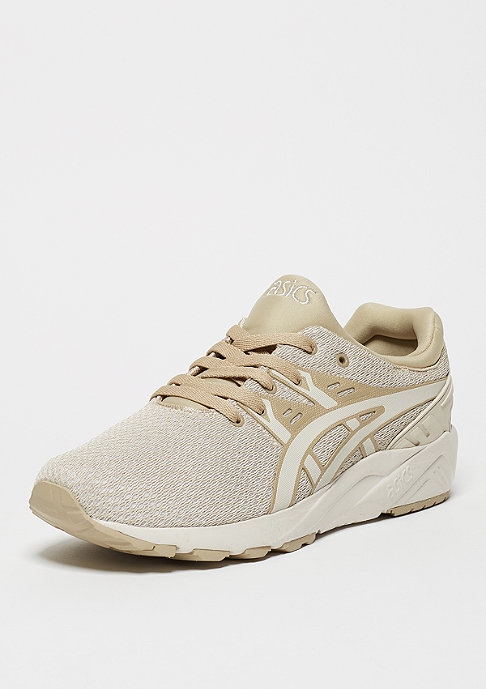 Asics Tiger Schuh Gel-Kayano Trainer Evo birch/birch
