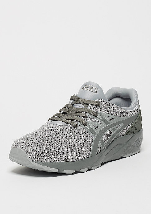 Asics Tiger Schuh Gel-Kayano Trainer Evo agave green/agave green