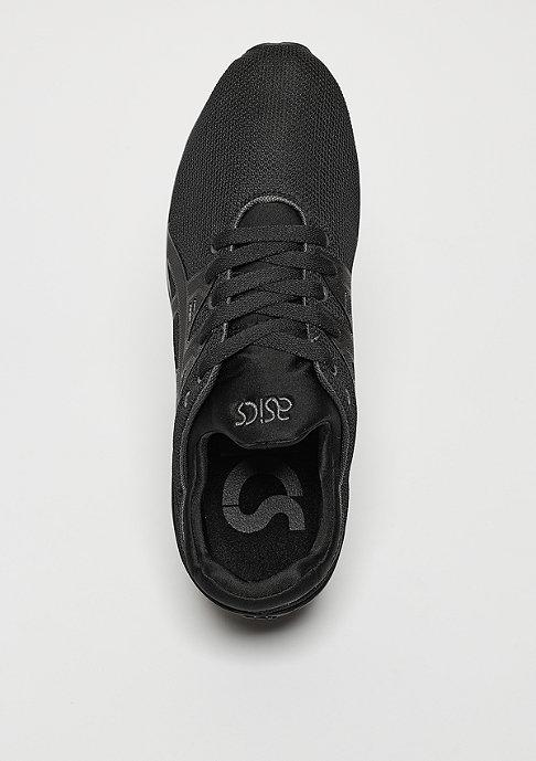 Asics Tiger Schuh Gel-Kayano Trainer Evo black/black