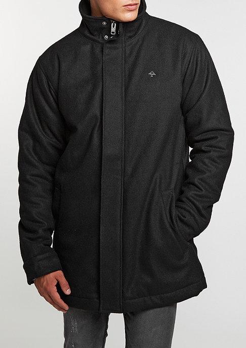 LRG Übergangsjacke Rockne Coat black