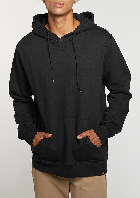 Dickies Hooded-Sweatshirt Philadelphia black