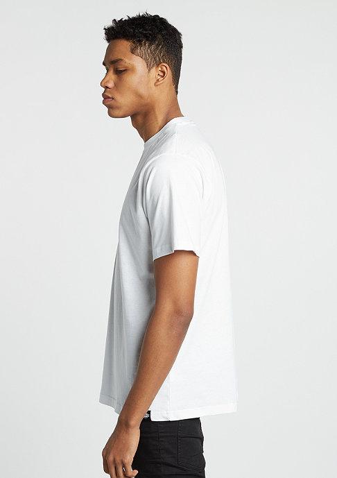 Dickies T-Shirt 3er-Pack MC assorted colour