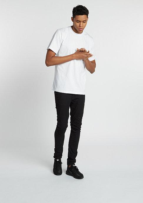Dickies T-Shirt 3er-Pack Dickies white