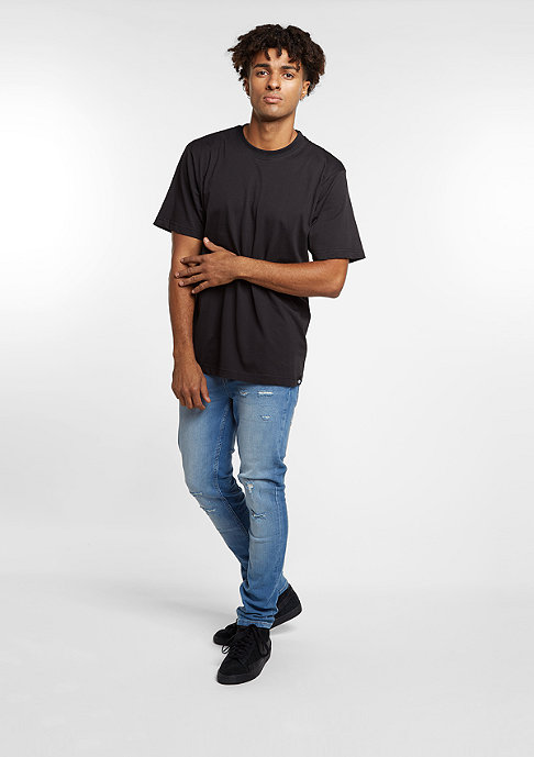 Dickies T-Shirt 3-er Pack PK black