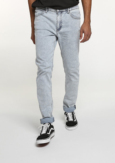 Cheap Monday Jeans-Hose Tight cold