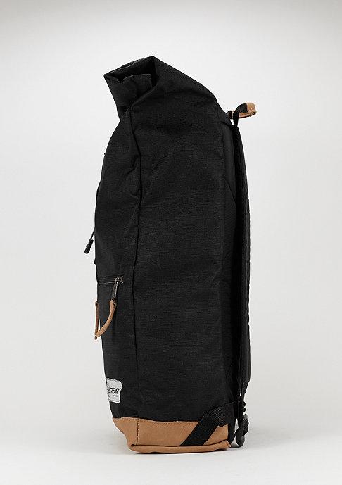 Eastpak Rucksack Macnee into black