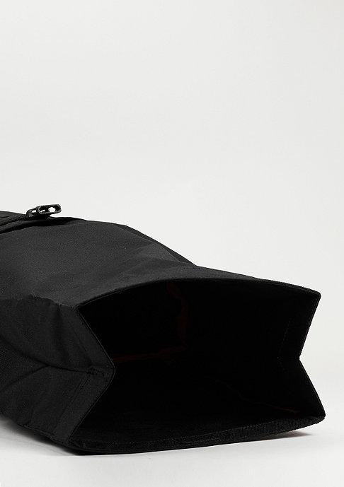 Eastpak Rucksack Sloane merge black