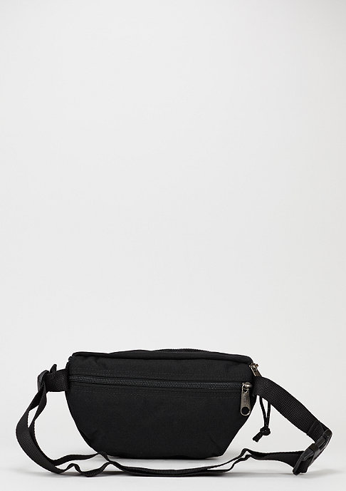 Eastpak Hipbag Springer black