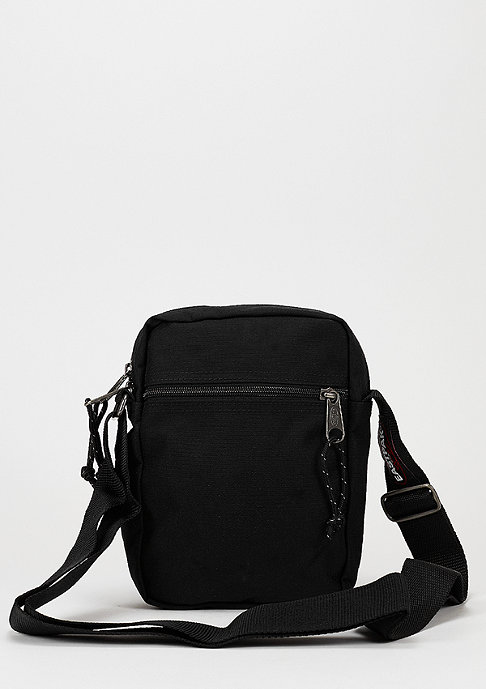 Eastpak Umhängetasche The One black