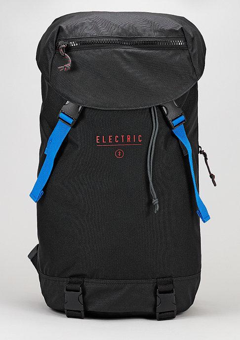 Electric Rucksack Ruck motorrad