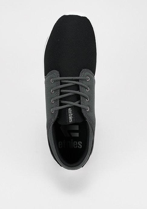 Etnies Schuh Scout XT black/white/grey