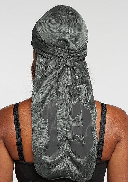 Puma Fenty by Rihanna Durag 3 Pack black/white/dark grey