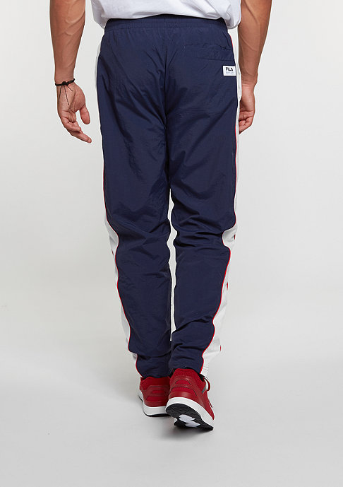 Fila Trainingshose Kekova blue