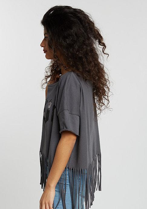 Flatbush T-Shirt Colville grey