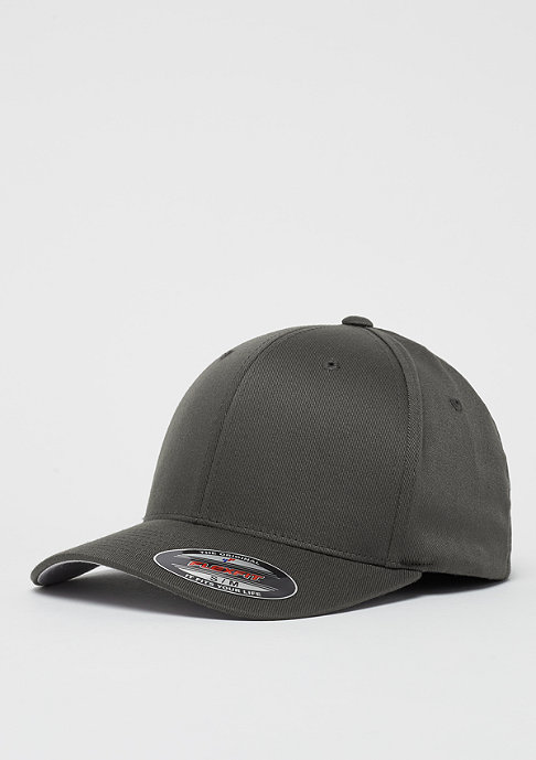 Flexfit Baseball-Cap graphite