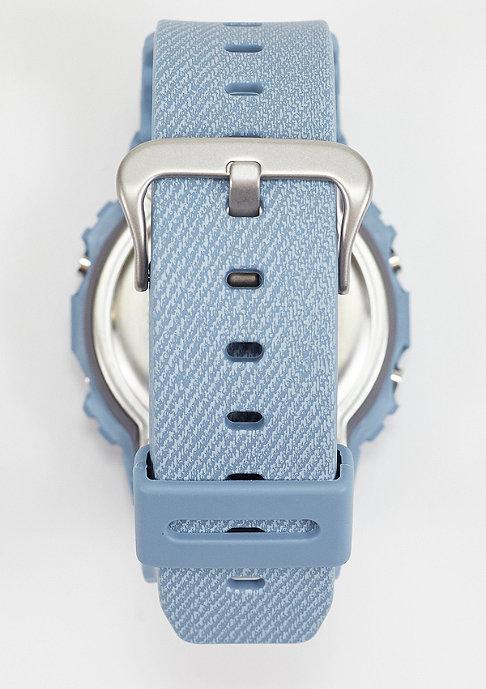 G-Shock Uhr DW-5600DC-2ER