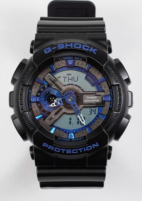G-Shock Uhr GA-110CB-1AER