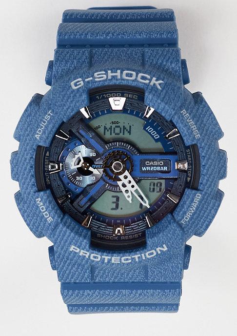 G-Shock Uhr GA-110DC-2AER