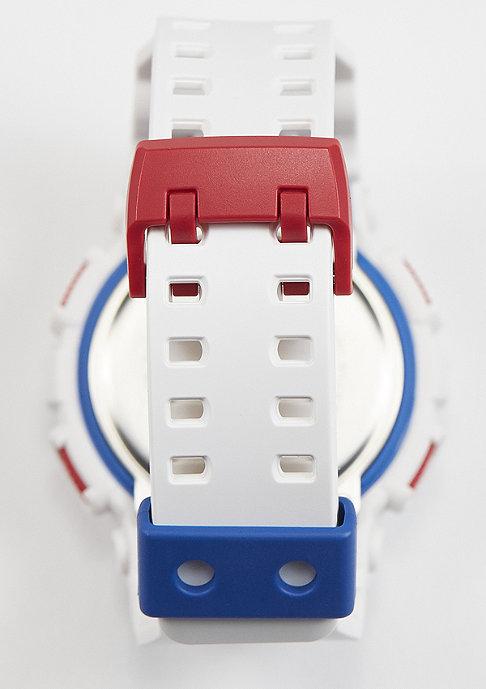 G-Shock Uhr GA-120TR-7AER