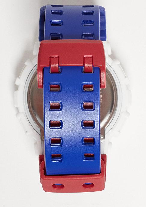 G-Shock Uhr GA-120TRM-7AER