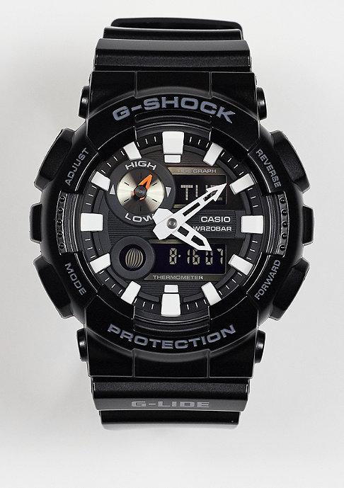 G-Shock Uhr GAX-100B-1AER