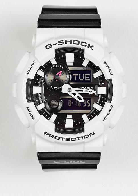 G-Shock Uhr GAX-100B-7AER