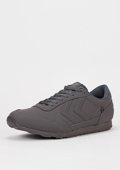 hummel Laufschuh Reflex Tonal grey