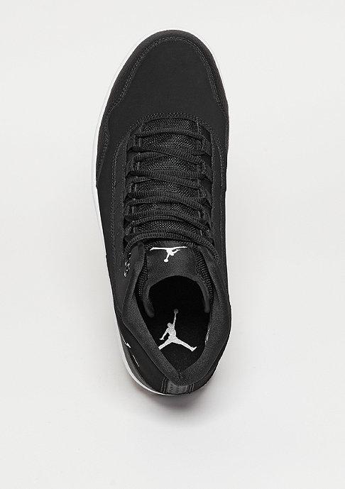 JORDAN Basketballschuh Executive black/white/white