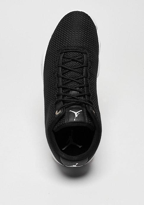 JORDAN Basketballschuh Horizon Low black/white