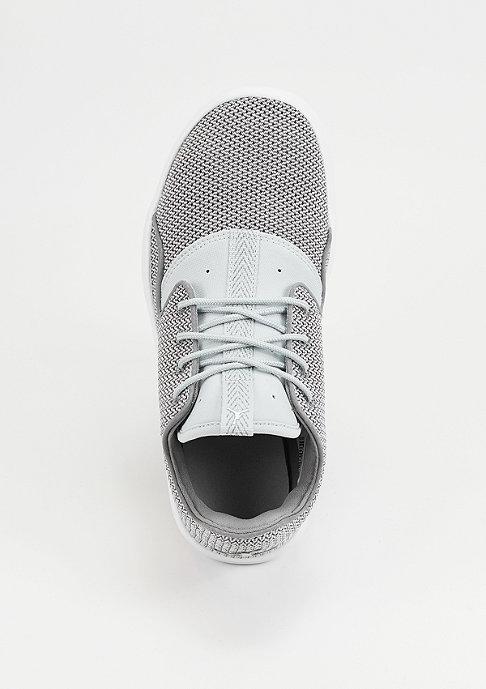 JORDAN Basketballschuh Jordan Eclipse BG dust/white/grey