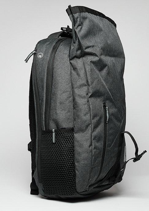 JORDAN Rucksack Takeoff Pack black heather