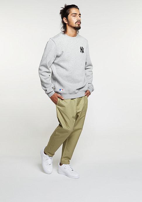 LRG Chino Slouch british khaki