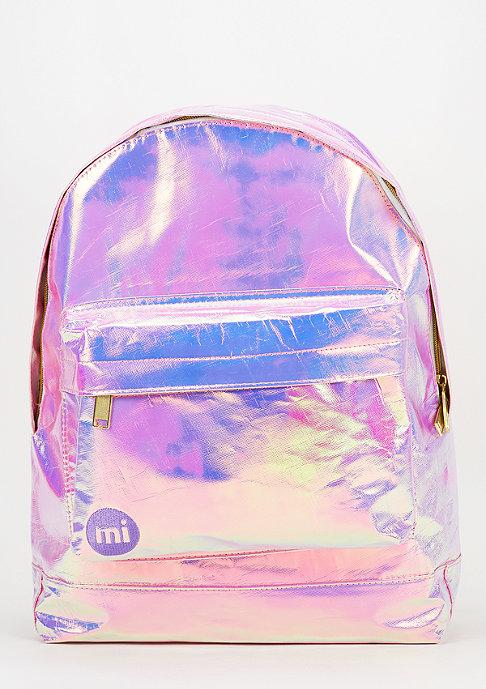 Mi-Pac Rucksack Hologram iridium