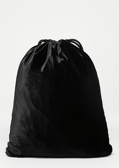 Mi-Pac Turnbeutel Premium Kit Velvet black